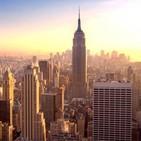 Cap 80: Un agorafobico en Nueva York.