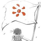 Mal Vivir 3T 27: Tragedia en Kyoto Animation, Saint Seiya de Netflix y Fase 4 de Marvel