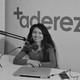 Ideas para tu Empresa - Entrevista a Daniela Marin (Palomar Coffe)
