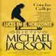 Luces en el Horizonte: OBJETIVO MICHAEL JACKSON Con Concha Calleja
