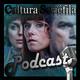 Cultura Seriéfila Podcast 10: Estrenos de mayo, The Rain, Safe, Cobra Kai y mucho más