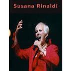 Navidad del Tango con Susana Rinaldi - 2003 - 6