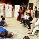 Alzira, candidata a albergar el Encuentro Nacional de Jóvenes de Hermandades y Cofradías de 2019