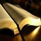 Sheij Qomi: Mohammad en la Biblia 3 Parte:
