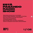 """Especial """"Verano MIX: hits, infra-hits y Nacho Cano"""" (Ep1. T2)"""