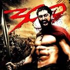 La Cartelera de Antena Historia – Cine sobre Esparta