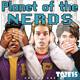 T02E15 - Viviendo en un Planeta de NERDS