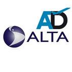 Aviación Digital entrevista a Luis Felipe Oliveira, director ejecutivo de ALTA