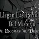 Tertulias del misterio de los jueves en YouTube Vol 2. Con Iván Torregrosa.