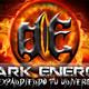 DESMADRugada (2019) - 025 - Dark Energy Radio Necesita tu Ayuda