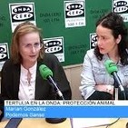 Marian González Indignados Fm 22/4/2019