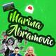Marina Abramovic por el sumidero