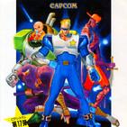 Retrocast 174 - Captain Commando