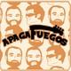 La Fauna - 02 de noviembre de 2017 - Apagafuegos/Fauno y Vacío