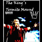 """# """"the King´s Termite Mound"""" Y VII Definitive AUDIOBOOK"""