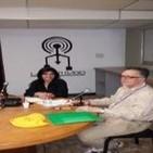 El prof. José Santos Urriola y los Estudios Generales de la USB