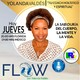 Flow, la Sabiduría del cuerpo, la mente y la vida 6to programa