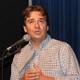 Javier Ayala. Puesta en marcha de la Oficina de Desarrollo Económico