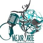 Mejor-Arte. 180919 p051