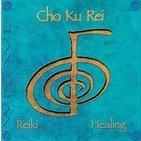 Reiki - Cho Ku Rei - Con Campana 3 minutos- Akshara Weaver