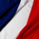 Tiempo Histórico - Francia en el Siglo XX