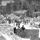 La Isla Bajo Asedio - 5 #SegundaGuerraMundial #documental #historia #podcast