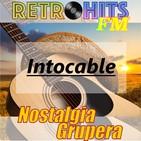 Nostalgia Grupera: Especial de Intocable