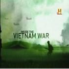 Vietnam desde dentro (3de3): Fin del juego