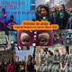 Noticias de abajo Especial La mujeres que luchan #audio #radio #medioslibres #podcast