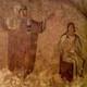 El papel de la mujer en el cristianismo primitivo