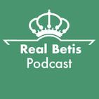 Previa | Real Betis - Leganés. Ganar o ganar