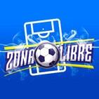 #ZonaLibreDeHumo, emisión, Abril 24 de 2019