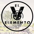 #66 El V Elemento | Entrevista a SOUKIN