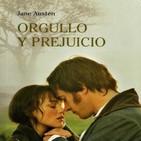 Orgullo Y Prejuicio - Jane Austen - Audiolibro Parte 06/21 [Voz Humana]