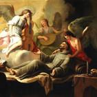 Ángeles y otros mensajeros celestiales