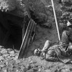 Verdun, la batalla de la gran guerra