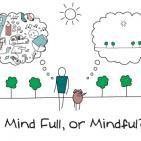 01. Meditación centrada en la respiración - PositivArte Psicología Positiva y Mindfulness