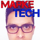Episodio 36 Marketech- La terrible Zona de Confort