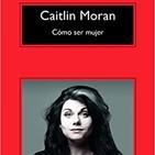 Ellas cuentan: libros sobre feminismo con la profesora Julia Rípodas