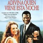Adivina Quién Viene Esta Noche (1967) #Drama #Comedia #Racismo #peliculas #audesc #podcast