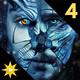 Tronos y Centellas #4 - El Último de los Stark | Juego de Tronos 8x04