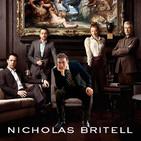 El cine por los oídos, episode 112: Interview with Nicholas Britell (in english!)