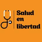 Salud en Libertad 35 (04/07/2017)