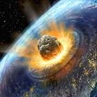 Misión Asteroide #documental #ciencia #podcast #astronomia