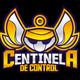 Centinela De Control - Comienza a moverse el mercado de transferencias
