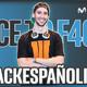 Blackespañolito, experto en shooters en Face to F4C3
