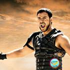 Historias al Alba 26. Gladiadores