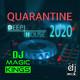 Quarantine Deep House 2020 [Sesión 9 Abril 2020]