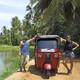 Viaja con RIA en la Cartera 1x5 - Viaja con Ria Sri Lanka