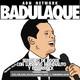 Badulaque S03E11 SEMANEO CON ROQUE